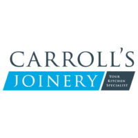 Carroll's Joinery