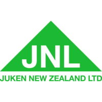Juken New Zealand – (JNL)