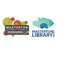 Masterton District Council Library