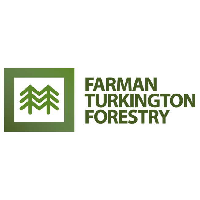 Farman Turkington Forestry