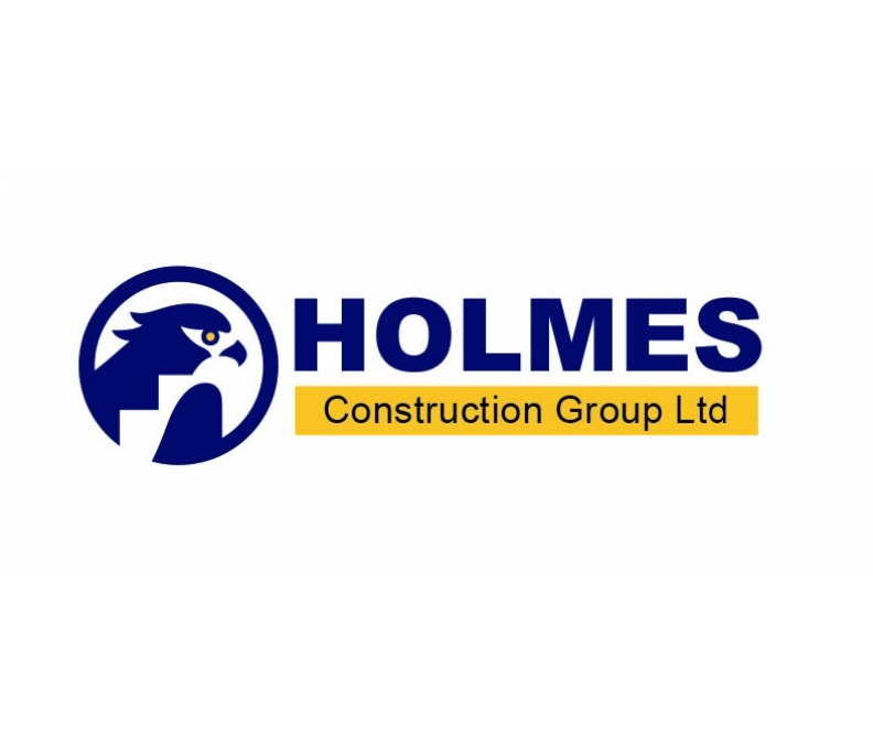 Holmes Construction Group